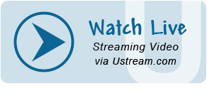 NLCM Ustream Channel